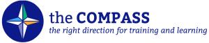 Compass_Logo+slogen_High