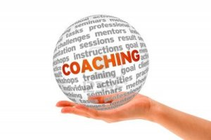 coachinghand